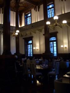 Café 1894