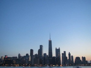Chicago - 高層建築の発祥の地